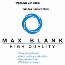 kompetenzmarkt max blank gmbh westheim westheim telefonbuch. Black Bedroom Furniture Sets. Home Design Ideas