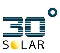kompetenzmarkt 30 solar gmbh berlin berlin berlin schweiz deutschland. Black Bedroom Furniture Sets. Home Design Ideas