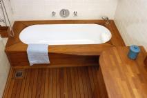 kompetenzmarkt lamadera gmbh bremerhaven burma dielen gartenparkett. Black Bedroom Furniture Sets. Home Design Ideas