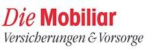 Kompetenzmarkt die mobiliar for Versicherung mobiliar