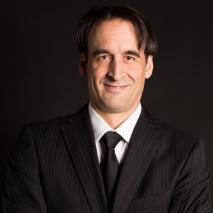 Adrian Bertschi, CEO - 00114433-adrian_bertschi_bertschi_finance
